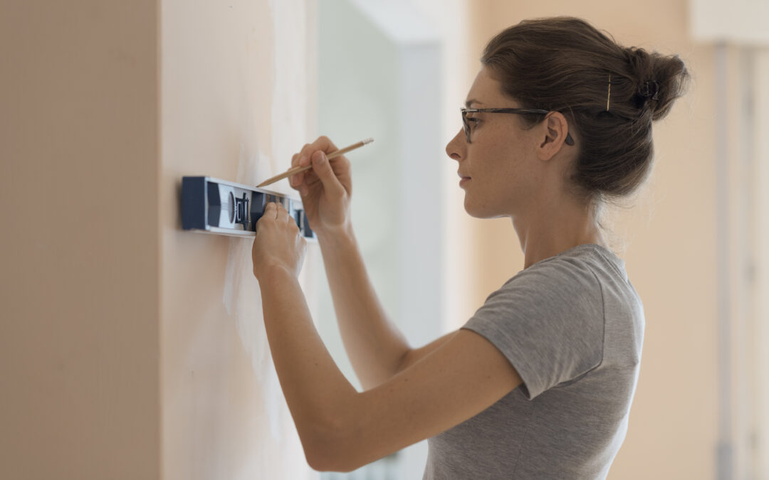 9 Home Improvements that Boost Your Home's Value