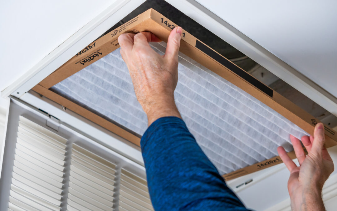 10 Home Maintenance Tips for a Complication-Free Summer
