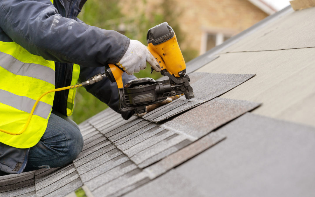 How Much Should You Budget for Home Maintenance?