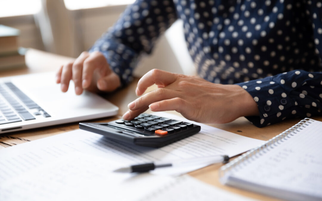 Understanding (and Mitigating) the Financial Risks of Real Estate Investing