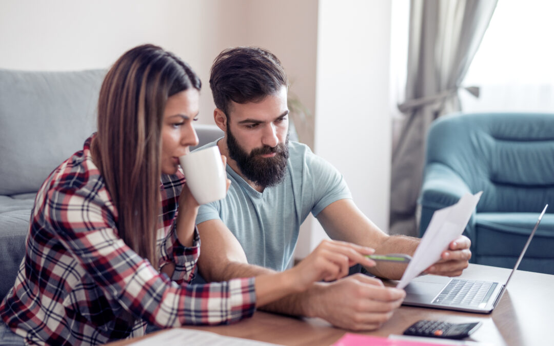 How to Calculate Cash Flow and ROI on a Rental Property